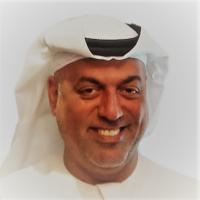 HE. Sheikh Al Hamed1