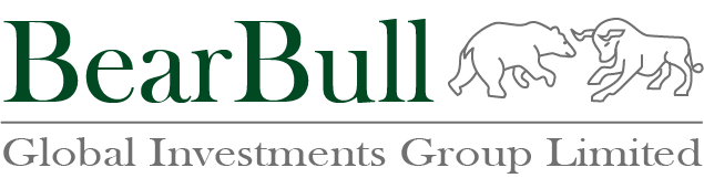 Bearbull Global Investments